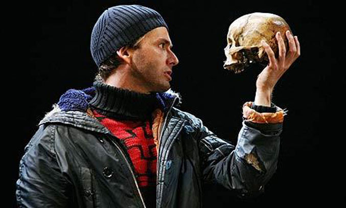 a look at the popularity of the play the tragedy of hamlet prince of denmark by william shakespeare The tragedy of hamlet, prince of denmark by william shakespeare i'll mark the play prologue for us, and for our tragedy hamlet look here.