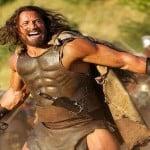 Film Review: Hercules