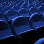 The Influence of Online Film Reviews