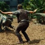 Film Review: Jurassic Park