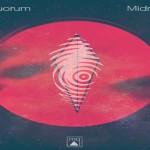 Album Review: Midnight Sun by MetaQuorum