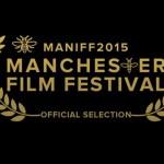 Film Review: UK Dramatic Shorts - MANIFF 2015