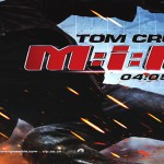 """Mission: Impossible Flashback Part Three – """"Blow The Car!"""""""