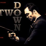 Film Review: Two Down – MANIFF 2015