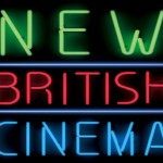 Book Review: New British Cinema by Jason Wood and Ian Haydn Smith