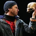 Sunday Shakespeare: Hamlet on Film