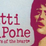 Album Review: Patti LuPone – Matters of the Heart