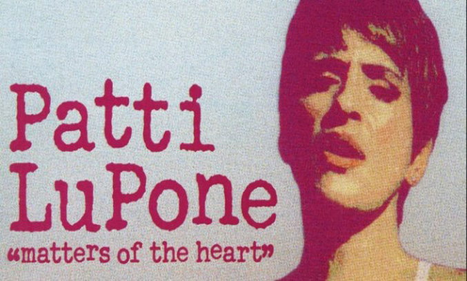 Patti-Lupone-Matters-of-the-Heart-620x330