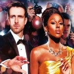CD Review: The Bodyguard – World Premiere Cast Recording