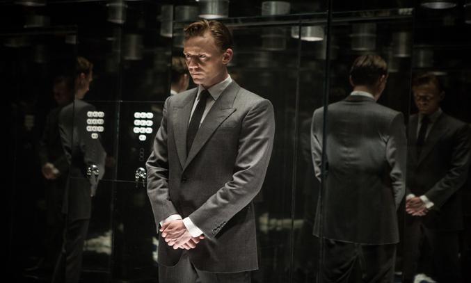 HIGH RISE Tom Hiddleston (2)