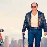 BFI #LFF 2015: BLACK MASS Review