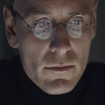 BFI #LFF 2015: STEVE JOBS Review