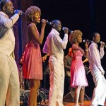 Theatre Review: Soul Legends – The Lowry, Salford