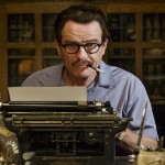 BFI #LFF 2015: TRUMBO Review