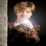 Theatre Review: Looking for Lansbury - St. James Theatre, London
