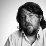 Ben Wheatley In Talks For WAGES OF FEAR Remake