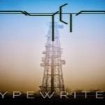 Music Review: Typewriter by Jayetal