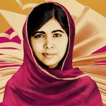 Film Review: HE NAMED ME MALALA