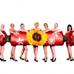 New Musical THE GIRLS Heads To The Lowry