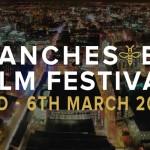 Manchester Film Festival Announce Venues for 2016