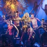 Theatre Review: The Bodyguard – Palace Theatre, Manchester