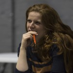 In Interview: Becky Prestwich Talks CHIP SHOP CHIPS