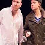 Theatre Review: Twelfth Night – HOME, Manchester