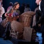 Theatre Review: Pygmalion – Oldham Coliseum