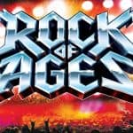 Theatre Review: ROCK OF AGES – The Lowry, Salford