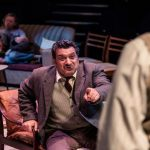 Theatre Review: EAST IS EAST – Octagon Theatre, Bolton