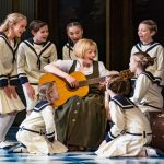 Theatre Review: THE SOUND OF MUSIC - Palace Theatre, Manchester