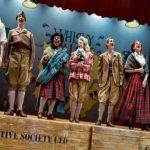 Theatre Review: WHISKY GALORE – Oldham Coliseum Theatre, Oldham