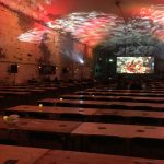 Things To Do: MAGICAL CHRISTMAS MOVIE EXPERIENCE - Mayfield Depot, Manchester