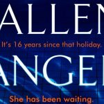 Book Review: FALLEN ANGEL by Chris Brookmyre