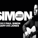 COMPETITION: Win Tickets for SOMETHING ABOUT SIMON at Bolton Albert Halls
