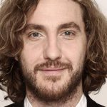 Comedy Review: Seann Walsh - AFTER THIS ONE, I'M GOING HOME - The Lowry, Salford