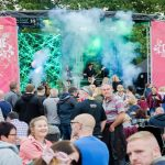 COMPETITION: Win Tickets for Cheshire Fest