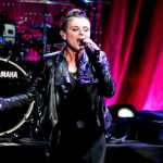 Music Review: Lisa Stansfield AFFECTION 30TH ANNIVERSARY TOUR - The Lowry, Salford