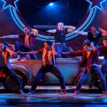 Theatre Review: GREASE – Opera House, Manchester